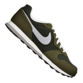 Nike SPORTSWEAR-807316-301