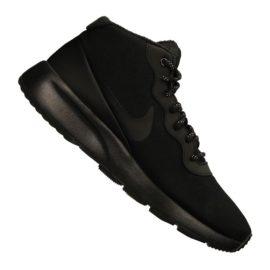 Nike-858655-001