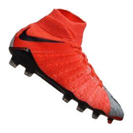 Nike-881545-058