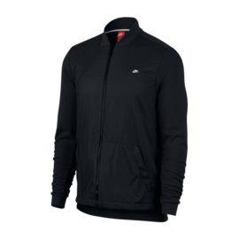 Nike-886245-010