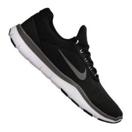 Nike-898053-003