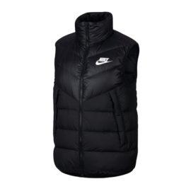 Nike-928859-010