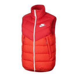 Nike SPORTSWEAR-928859-687