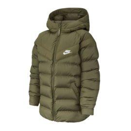 Nike-939554-222