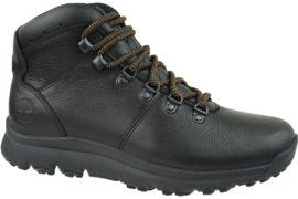 Timberland World Hiker Mid A211J