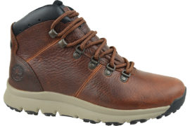 Timberland World Hiker Mid A213Q