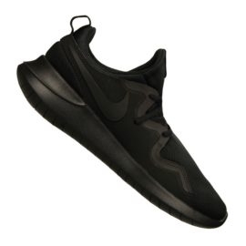 Nike-AA2160-006