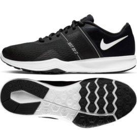 Nike-AA7775-001
