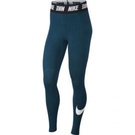 Nike-AH3362-347