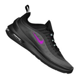 Nike-AH5222-011