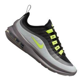 Nike SPORTSWEAR-AH5222-012