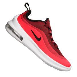 Nike SPORTSWEAR-AH5222-602