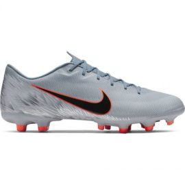 Nike-AH7375-408