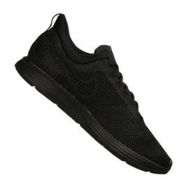 Nike-AJ0189-010