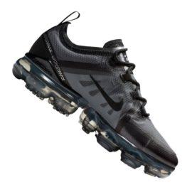 Nike SPORTSWEAR-AJ2616-001