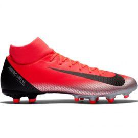Nike-AJ3541-600