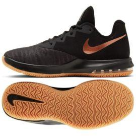 Nike-AJ5898-009