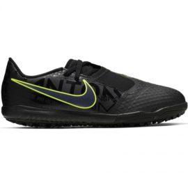 Nike-AO0377-007