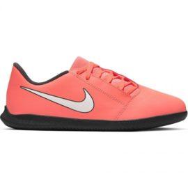 Nike-AO0399-810