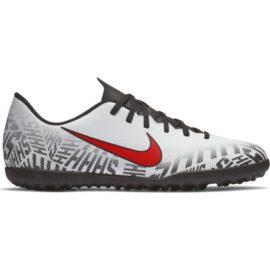 Nike-AO3119-170