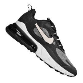 Nike-AO4971-001