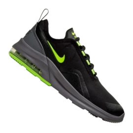 Nike SPORTSWEAR-AQ2741-011