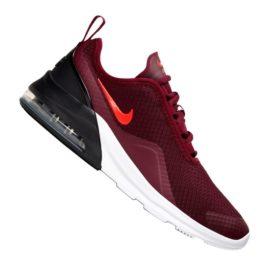Nike SPORTSWEAR-AQ2741-601
