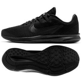 Nike-AQ7486-005
