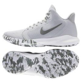 Nike-AQ7495-004