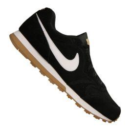 Nike-AQ9211-001