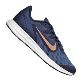Nike-AR4135-403