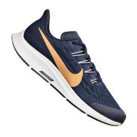 Nike-AR4149-401