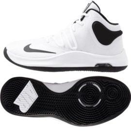 Nike-AT1199-100