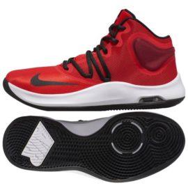 Nike-AT1199-600