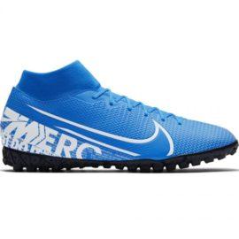 Nike-AT7978-414