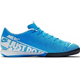 Nike-AT7993-414