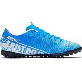 Nike-AT7996-414