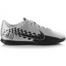 Nike-AT7998-006
