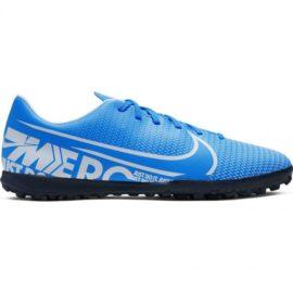Nike-AT7999-414
