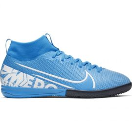 Nike-AT8135-414