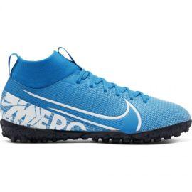 Nike-AT8143-414