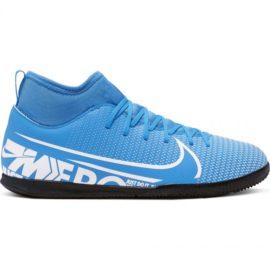 Nike-AT8153-414