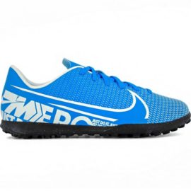 Nike-AT8177-414