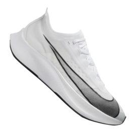 Nike-AT8240-100