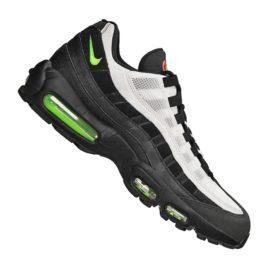 Nike-AT9865-004