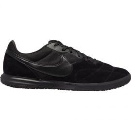 Nike-AV3153-011
