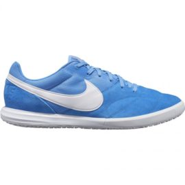 Nike-AV3153-414