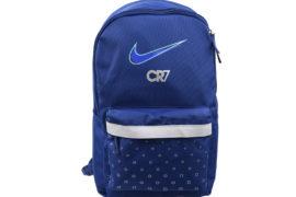 Nike CR Backpack BA6409-492