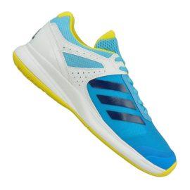 adidas-BB3413