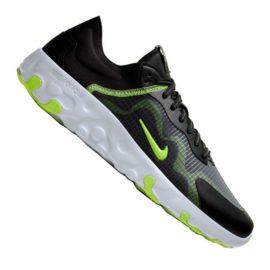 Nike-BQ4235-005